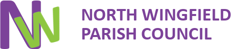 North Wingfield Parish Council